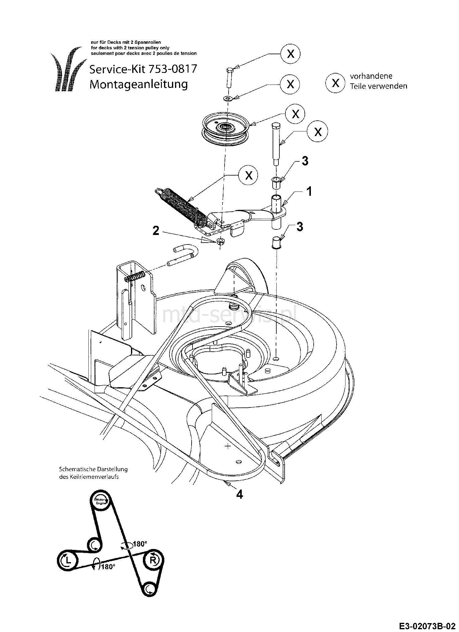 Poulan Chainsaw Fuel Line Diagram Furthermore Kia Optima 2003 Fuel